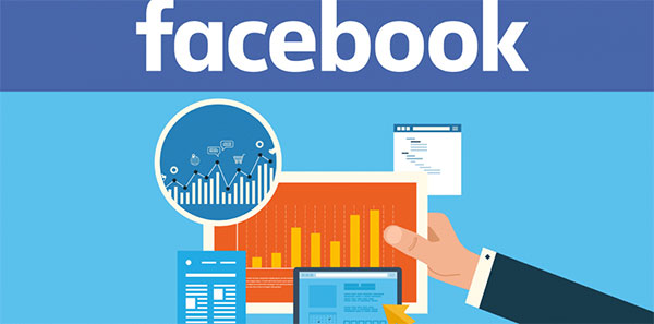 chạy quảng cáo facebook giá tốt ở hải phòng