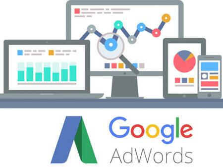 chạy quảng cáo google tại hải phòng