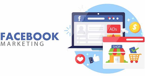 quảng cáo facebook tại hải phòng