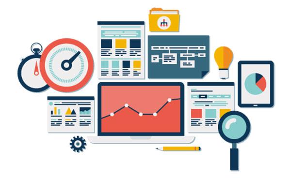 nguyên tắc thiết kế website cần biết