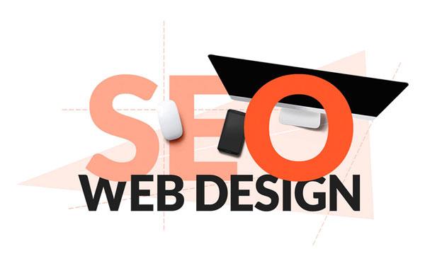Seo web ô tô lên top 1 Google ở Hải Phòng