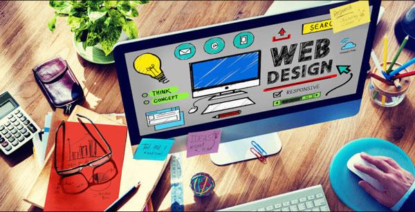 Thiết kế web chuẩn seo tại quận Lê Chân