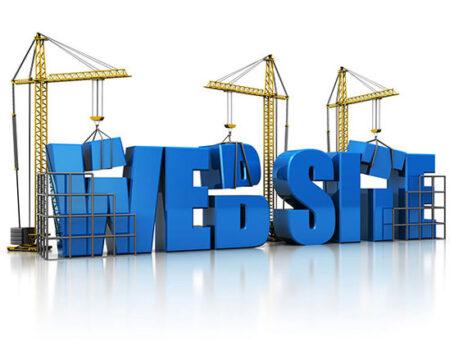 Thiết kế web tại quận Lê Chân
