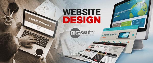 Thiết kế website chuyên nghiệp tại quận Lê Chân
