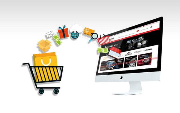 Thiết kế website theo yêu cầu tại quận Hồng Bàng