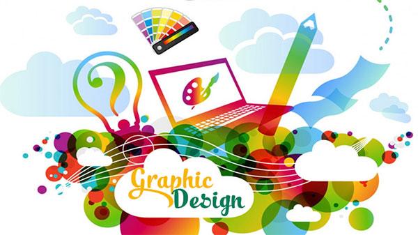 ý nghĩa của màu sắc trong thiết kế website