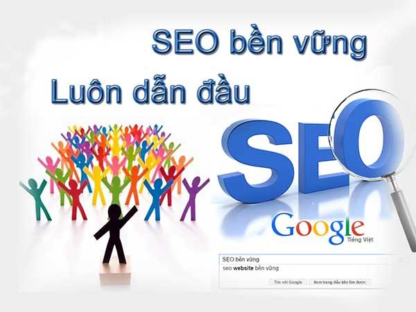 dịch vụ seo trang web bán hàng chuyên nghiệp hải phòng