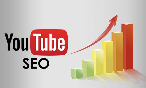 seo kênh youtube tại hải phòng