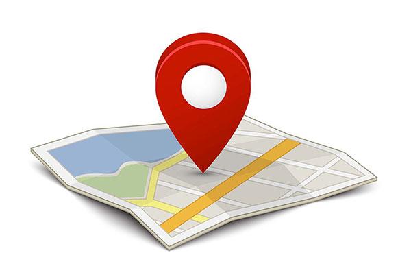 seo map giá rẻ tại hải phòng