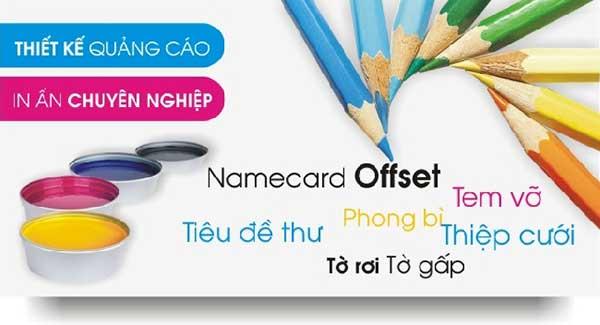seo website in ấn giá rẻ tại hải phòng