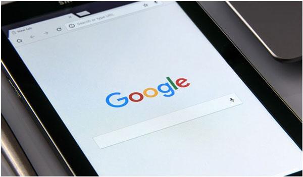 Seo website nha khoa lên top Google tại Hải Phòng