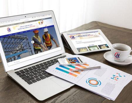 Seo website điện nước tại Hải Phòng uy tín