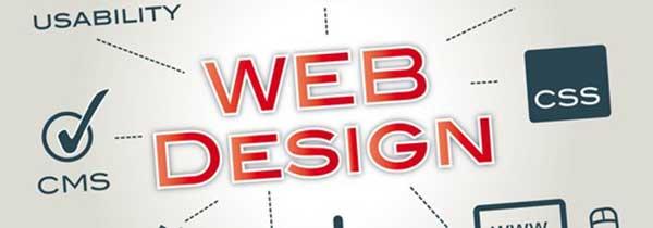 thiết kế web độc quyền tại cát bà