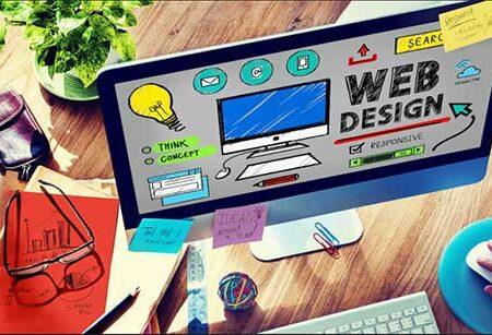 thiết kế trang web huyện thủy nguyên hải phòng
