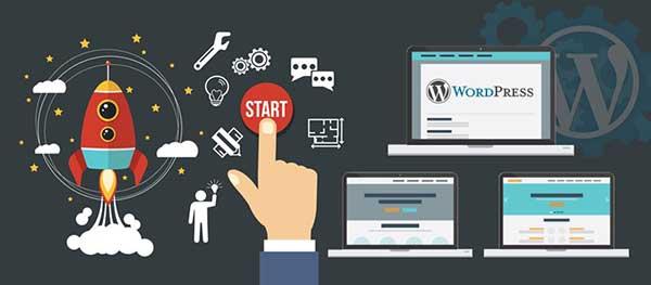 thiết kế web tại huyện thủy nguyên hải phòng